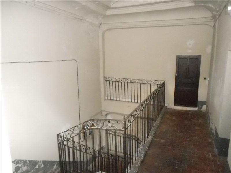Vente appartement Lodeve 45000€ - Photo 4
