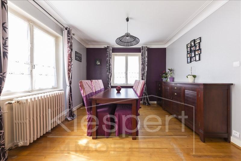 Sale house / villa Colmar 254800€ - Picture 3