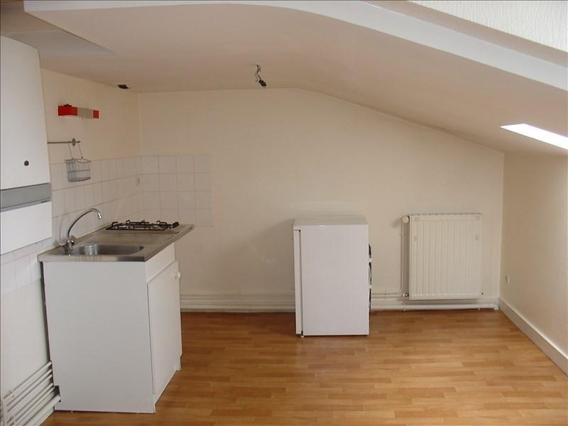 Location appartement Bergerac 420€ CC - Photo 2
