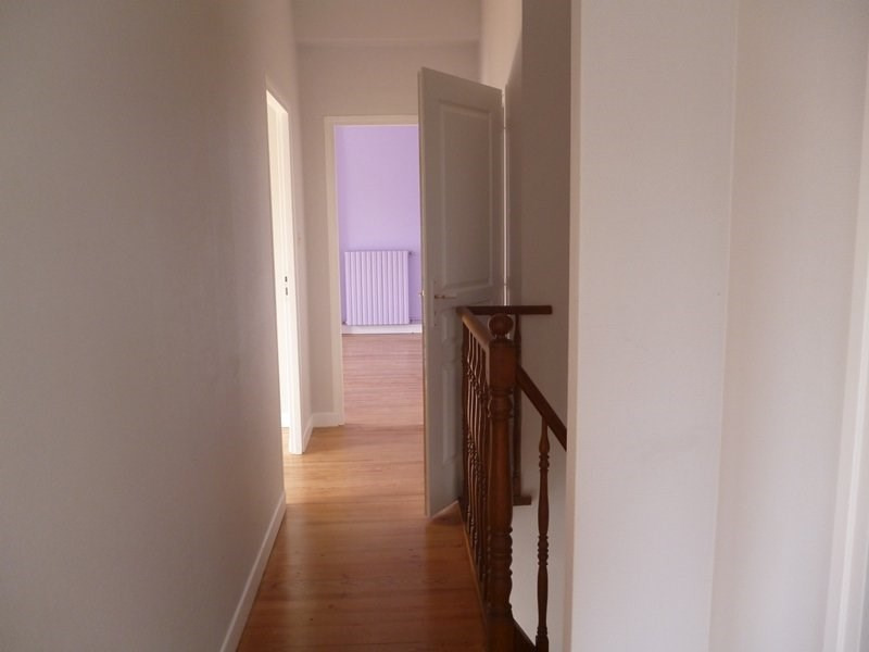 Rental house / villa Tarbes 850€ CC - Picture 6