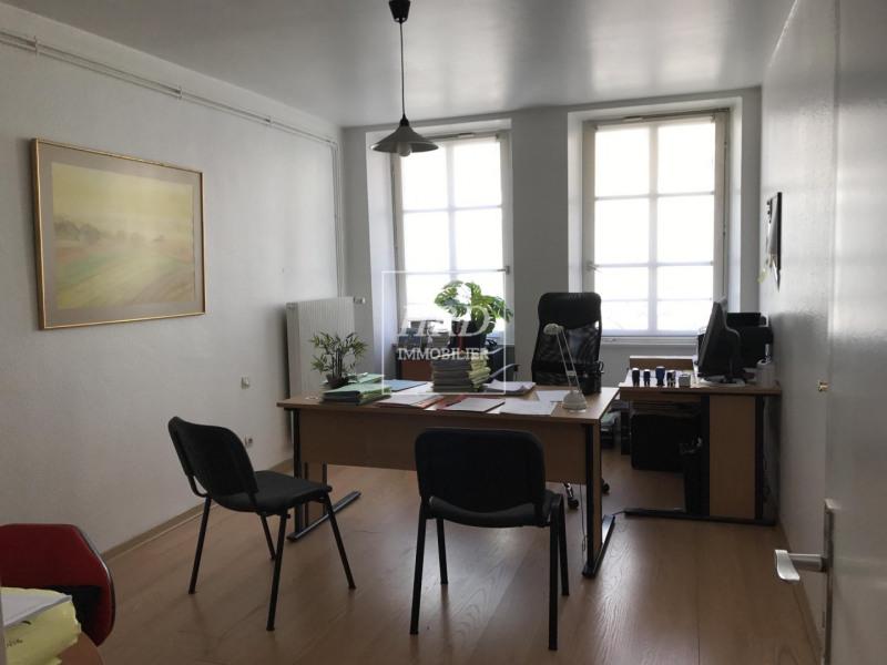 Venta  apartamento Saverne 96300€ - Fotografía 3
