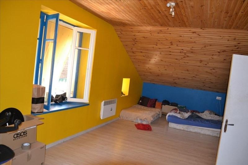 Revenda casa St juery 185000€ - Fotografia 12