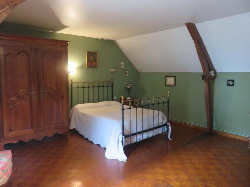Vente de prestige maison / villa Alencon 315000€ - Photo 7