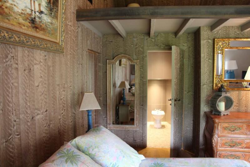 Sale house / villa St hostien 544000€ - Picture 9