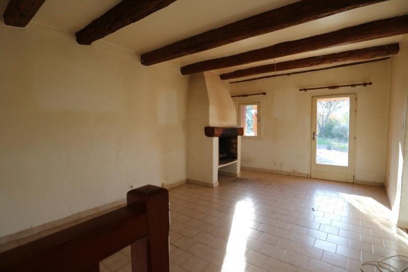 Deluxe sale house / villa Roquebrune sur argens 625000€ - Picture 10