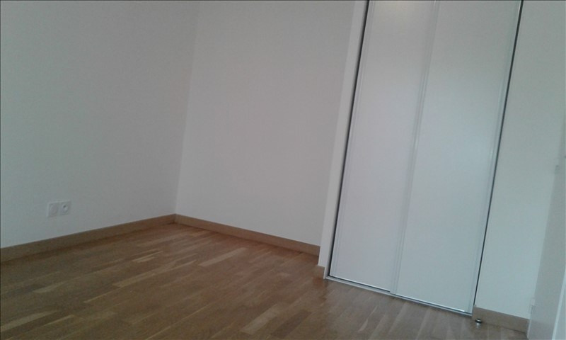 Location appartement Villeurbanne 674€ CC - Photo 2