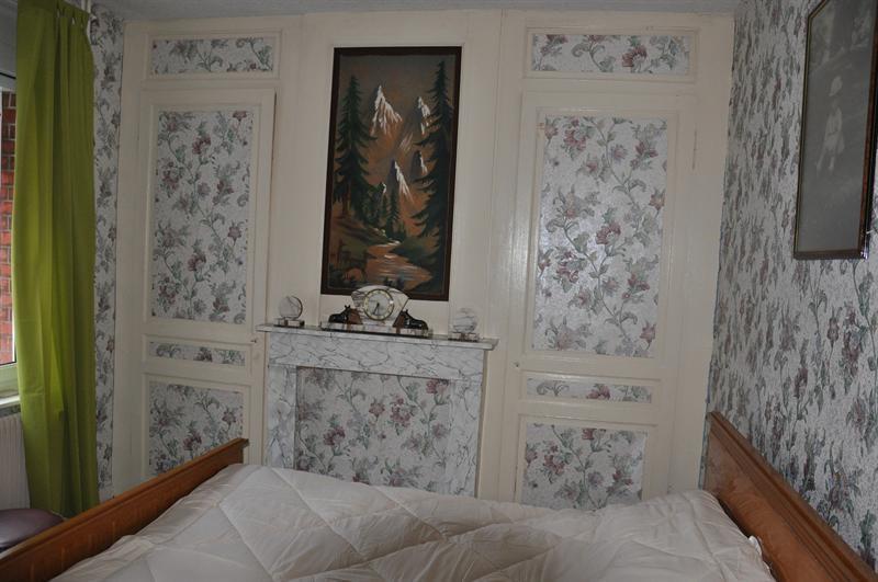 Sale house / villa Lille 160000€ - Picture 8