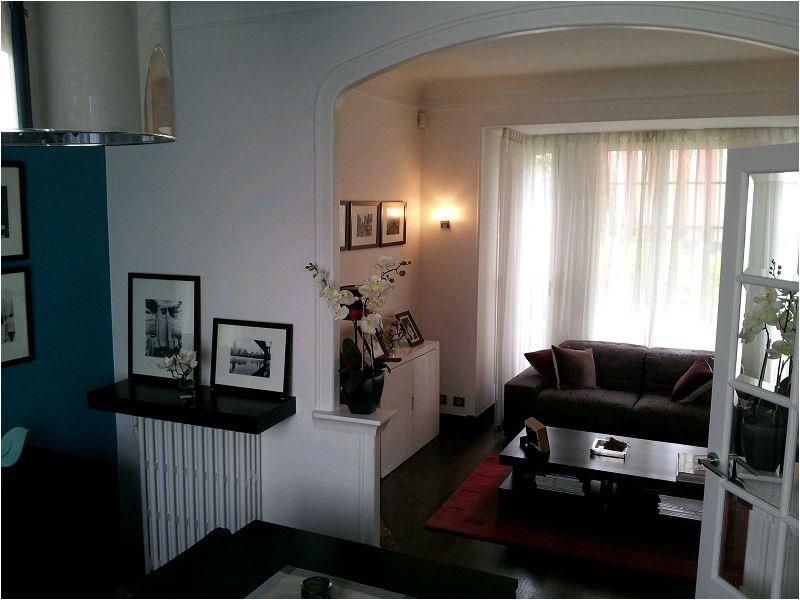 Vente maison / villa Savigny sur orge 630000€ - Photo 7