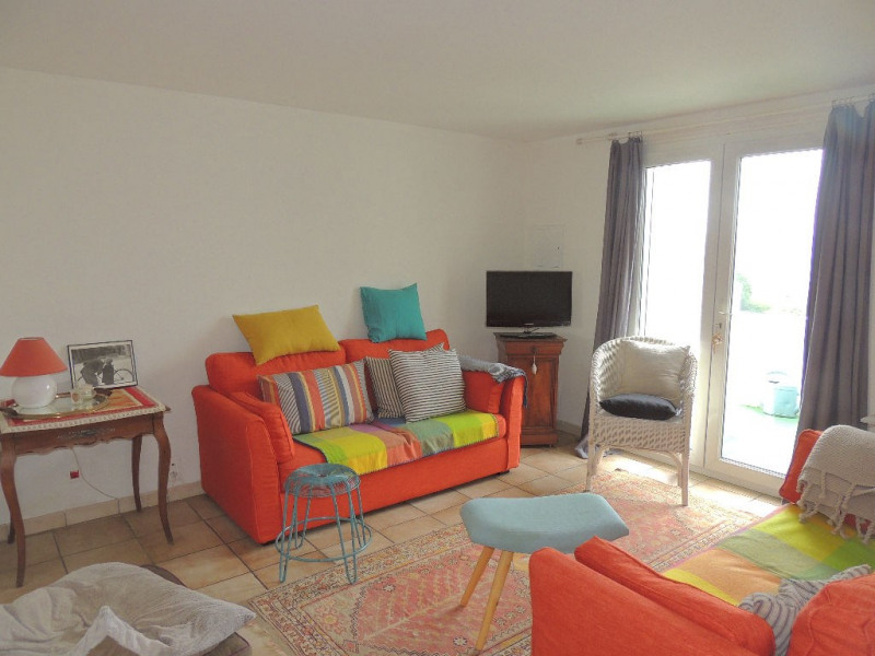 Vente maison / villa Saint palais sur mer 399000€ - Photo 7