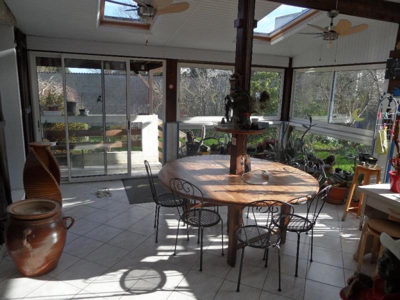 Sale house / villa Auray 274850€ - Picture 2