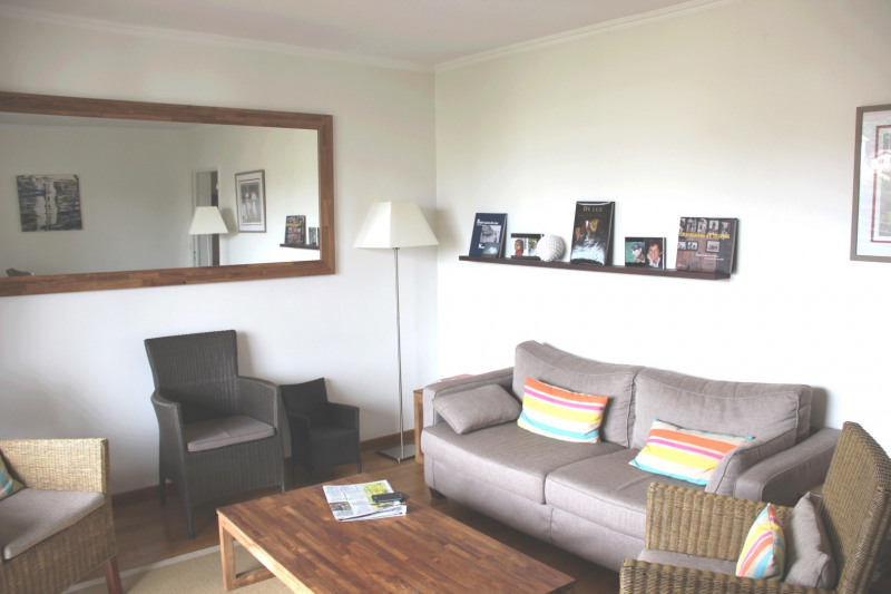 Sale apartment Saint-jean-de-luz 398 000€ - Picture 3