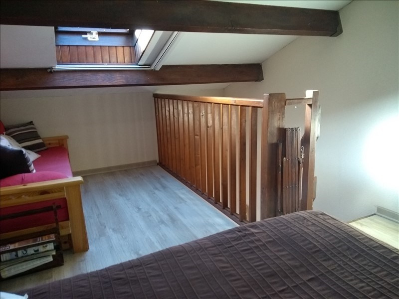 Venta  casa Bandol 170000€ - Fotografía 5