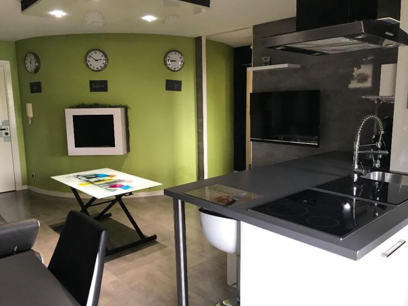 Location appartement Colomiers 725€ CC - Photo 2