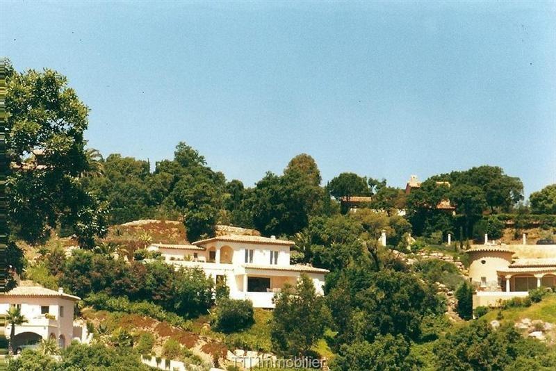 Sale house / villa Sainte maxime 1160000€ - Picture 7