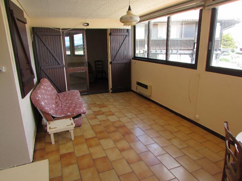 Vente appartement Vieux boucau les bains 102500€ - Photo 1
