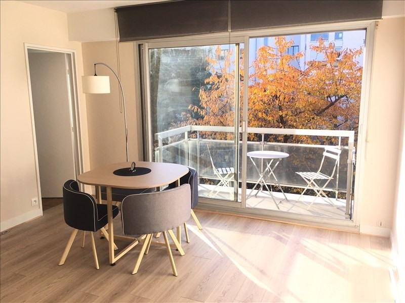 Location appartement Boulogne 930€ CC - Photo 4