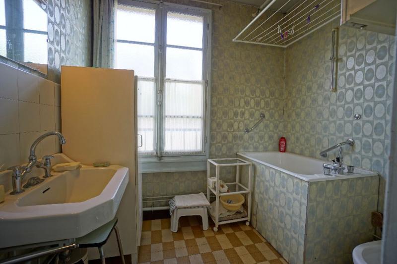 Vente maison / villa Les andelys 124000€ - Photo 8