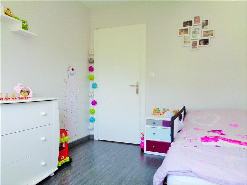 Sale apartment Marnaz 130 000€ - Picture 6