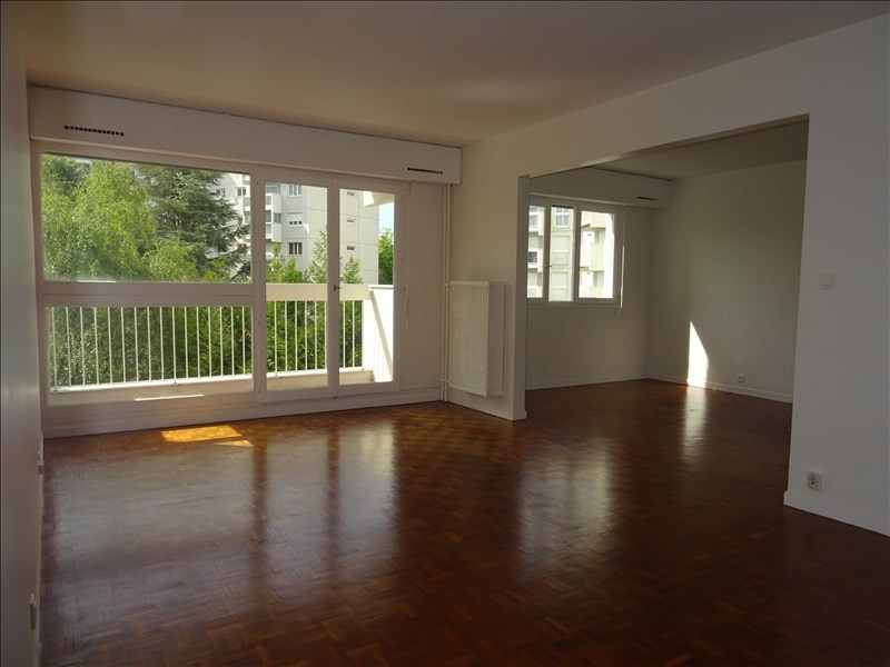 Location appartement Marly le roi 1 350€ CC - Photo 1