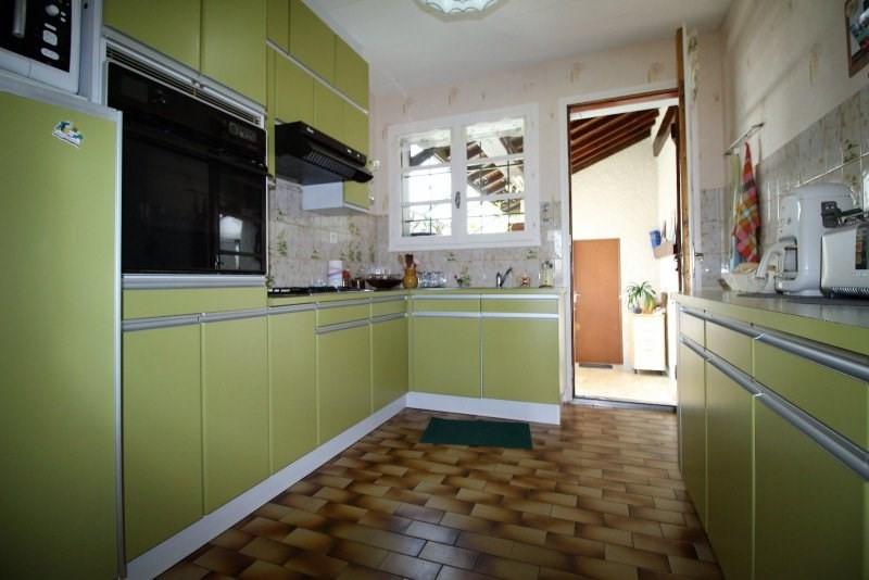 Vente maison / villa Montauban 251000€ - Photo 4