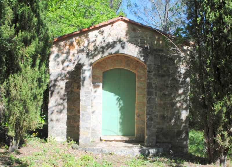Vente de prestige maison / villa Bargemon 1850000€ - Photo 20