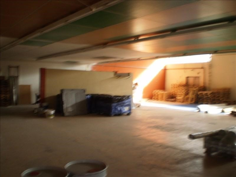 Location local commercial Auch 1 500€ HT/HC - Photo 1