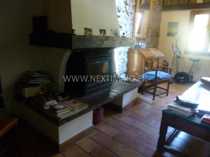 Vendita casa Valdeblore 149000€ - Fotografia 9