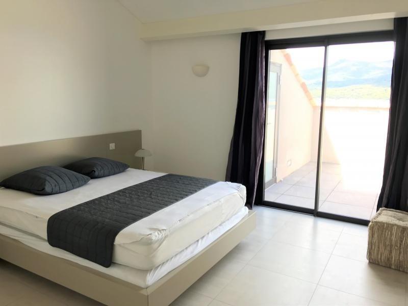 Vente de prestige appartement Propriano 950000€ - Photo 6