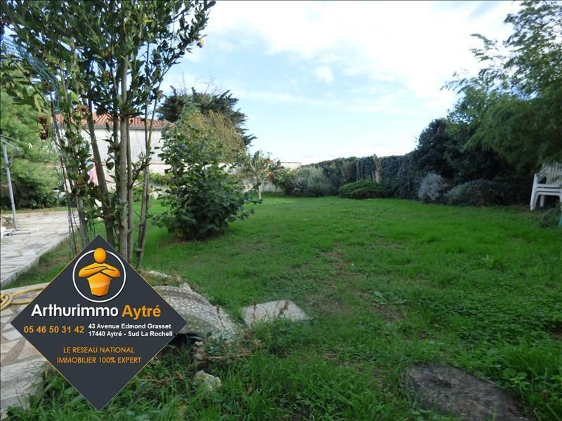 Vente maison / villa La rochelle 414000€ - Photo 8