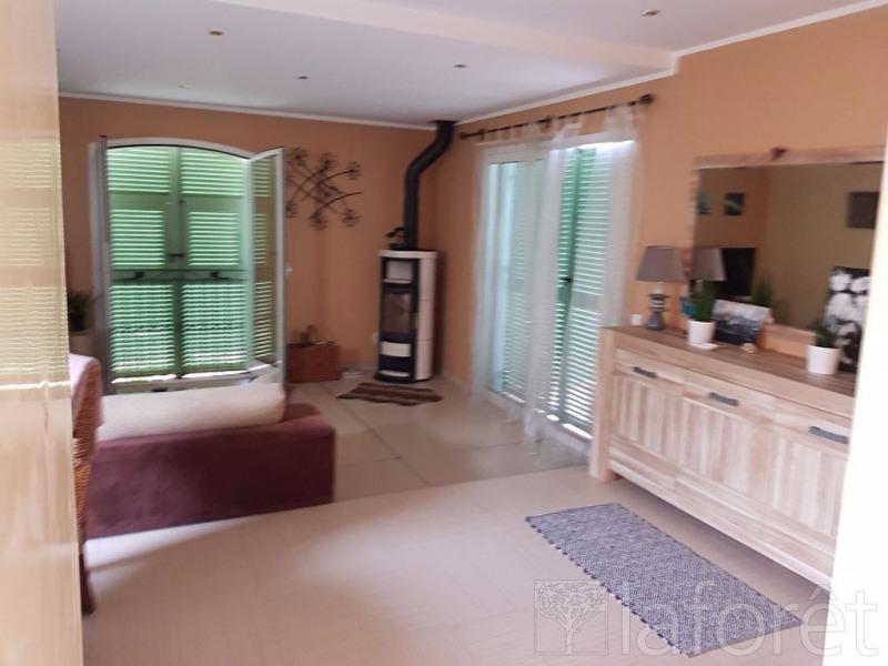 Sale house / villa Roquebrune cap martin 1045000€ - Picture 4