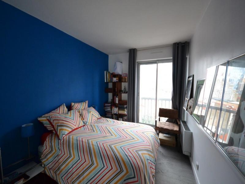 Vente appartement Puteaux 465000€ - Photo 5