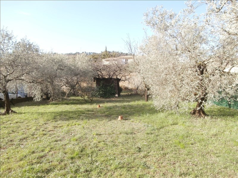 Sale house / villa Manosque 285 000€ - Picture 10