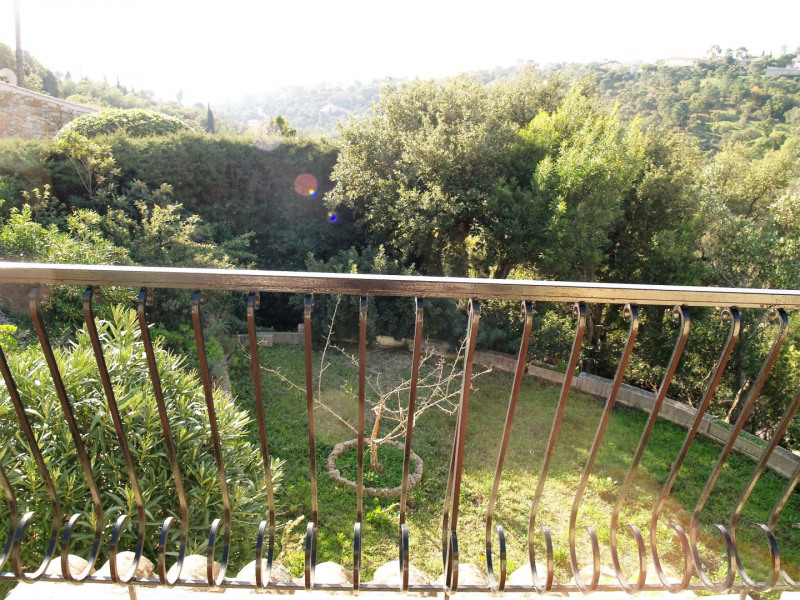 Sale house / villa Les issambres 690 000€ - Picture 10