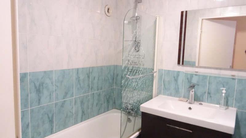 Vente appartement Saint-brice-sous-forêt 176000€ - Photo 5