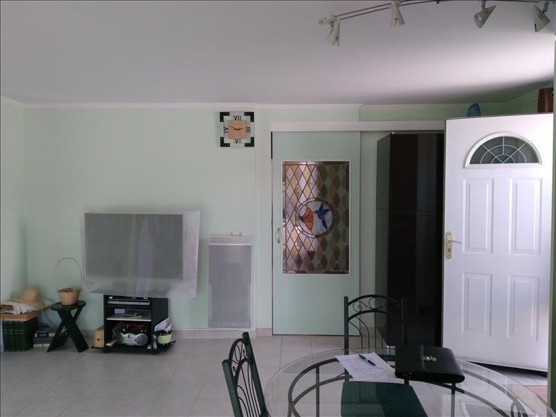 Vente maison / villa Le luc 254000€ - Photo 7