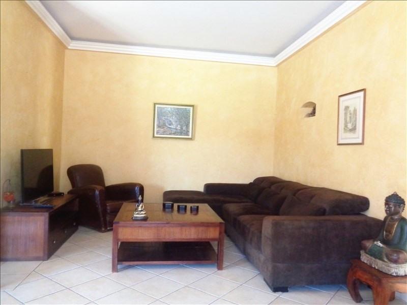 Venta  casa Rochefort du gard 548000€ - Fotografía 5