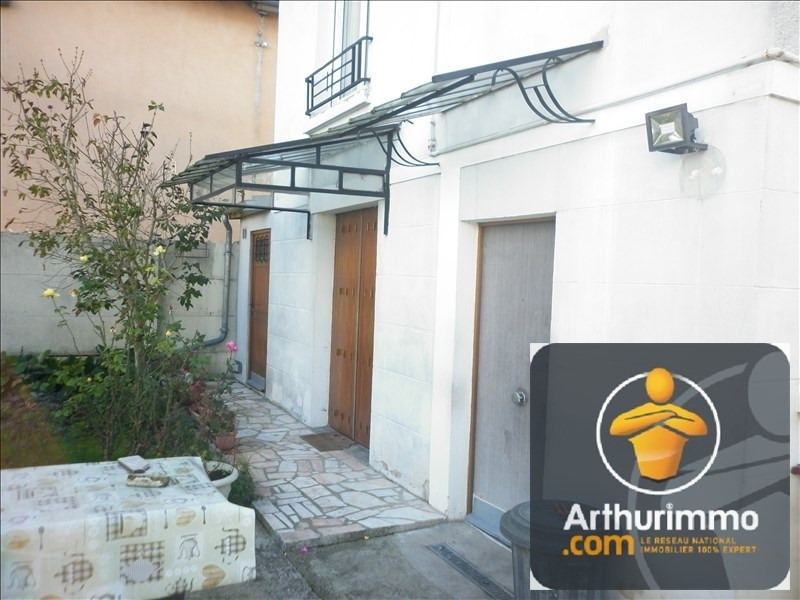 Sale house / villa Chelles 365 750€ - Picture 5