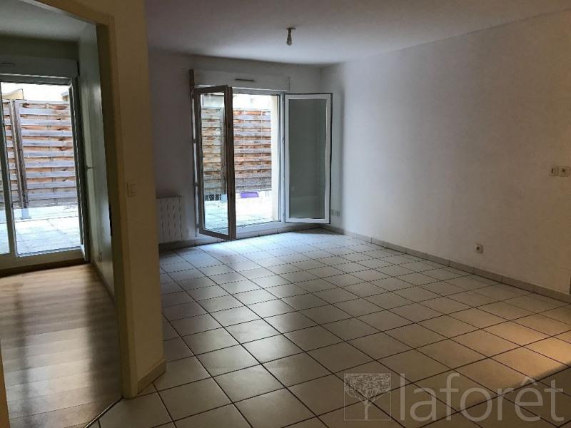 Produit d'investissement appartement Bourgoin jallieu 129900€ - Photo 6