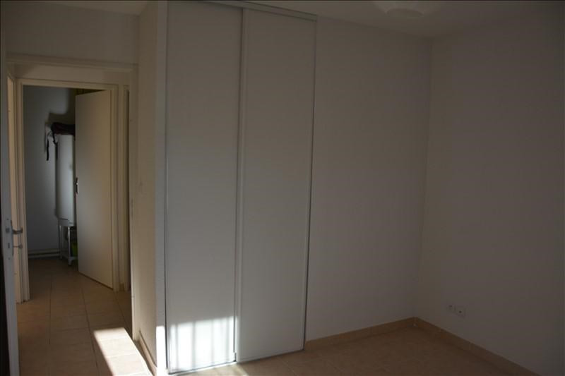 Sale apartment Lanta 99000€ - Picture 7