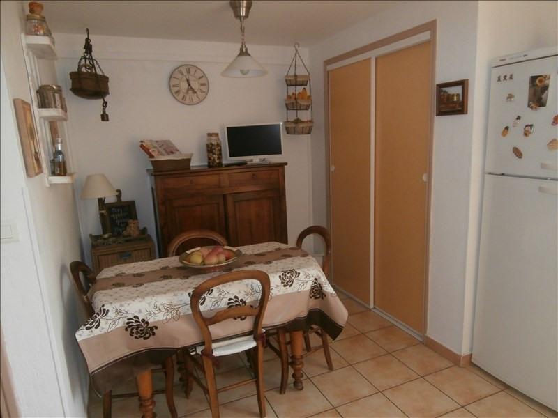 Sale apartment Manosque 129000€ - Picture 5