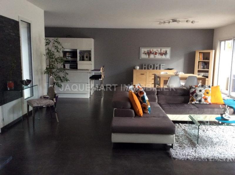 Deluxe sale house / villa Pelissanne 575000€ - Picture 2