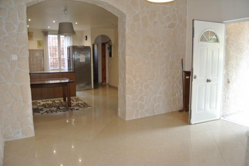 Vente appartement Le raincy 279000€ - Photo 4