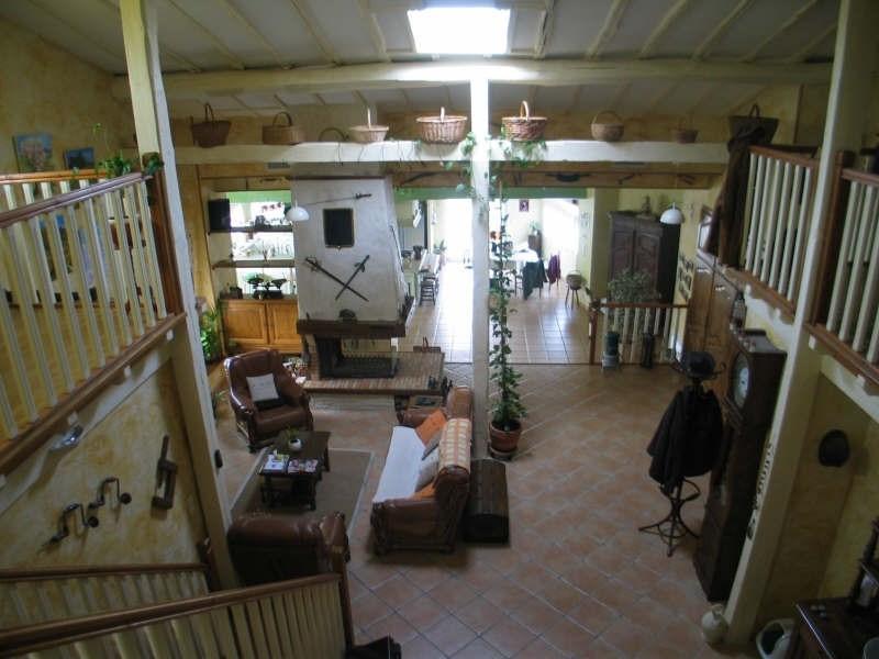 Investment property house / villa Proche de mazamet 350000€ - Picture 1