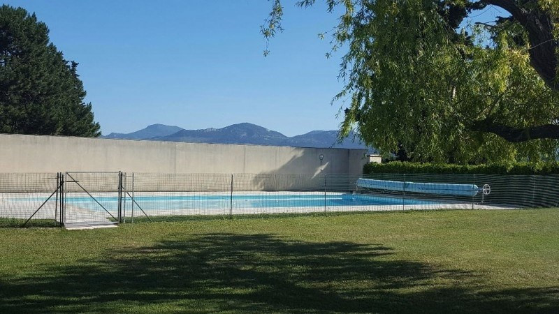 Vente de prestige maison / villa Aubignan 620000€ - Photo 4