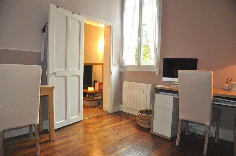 Vente appartement Versailles 332000€ - Photo 8
