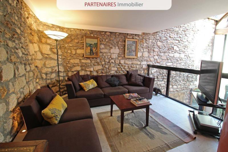 Vente maison / villa Versailles 920000€ - Photo 2