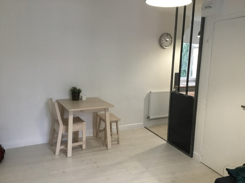 Location appartement Fontainebleau 690€ CC - Photo 2