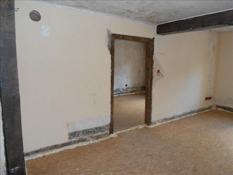 Verkoop  huis Harskirchen 54500€ - Foto 4