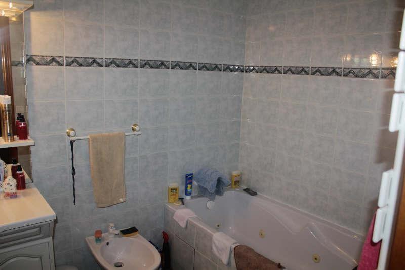 Vente maison / villa Houilles 890000€ - Photo 8