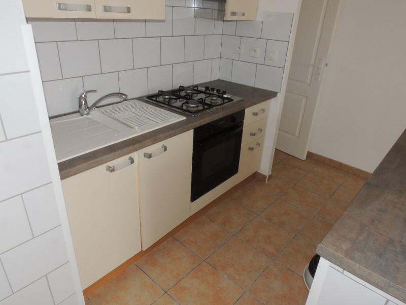 Vente maison / villa Royan 183500€ - Photo 3